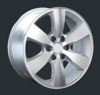 диски Replay Replica Toyota TY63