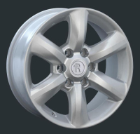 диски Replay Replica Toyota TY64