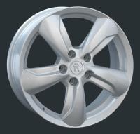 диски Replay Replica Toyota TY65