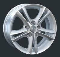 диски Replay Replica Toyota TY66