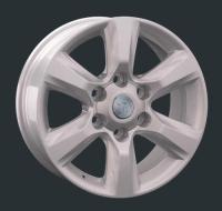 диски Replay Replica Toyota TY68