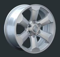 диски Replay Replica Toyota TY69