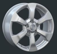 диски Replay Replica Toyota TY70