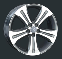 диски Replay Replica Toyota TY71