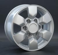 диски Replay Replica Toyota TY73