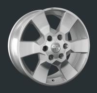 диски Replay Replica Toyota TY79