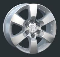 диски Replay Replica Toyota TY83