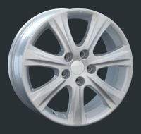 диски Replay Replica Toyota TY84