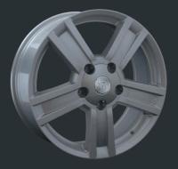 диски Replay Replica Toyota TY86
