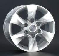 диски Replay Replica Toyota TY87
