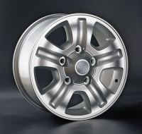 диски Replay Replica Toyota TY8