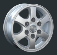 диски Replay Replica Toyota TY91