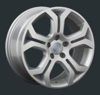 диски Replay Replica Toyota TY93
