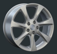 диски Replay Replica Toyota TY94