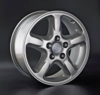 диски Replay Replica Toyota TY9