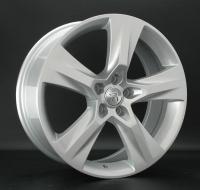 диски Replay Replica Toyota TY213