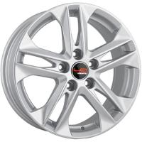 диски LegeArtis Replica VW VW102