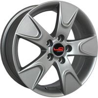 диски LegeArtis Replica VW VW110
