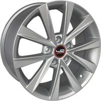 диски LegeArtis Replica VW VW116