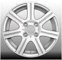 диски LegeArtis Replica VW VW132