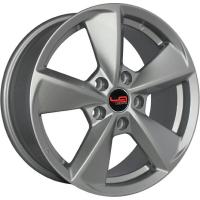 диски LegeArtis Replica VW VW140