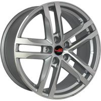 диски LegeArtis Replica VW VW148