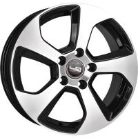 диски LegeArtis Replica VW VW150