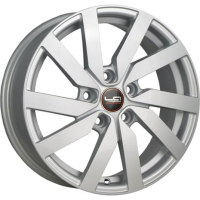 диски LegeArtis Replica VW VW151