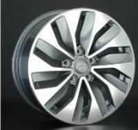 диски LegeArtis Replica VW VW156