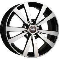 диски LegeArtis Replica VW VW158