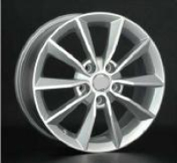 диски LegeArtis Replica VW VW172