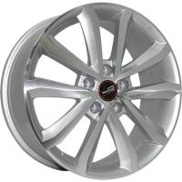 диски LegeArtis Replica VW VW173