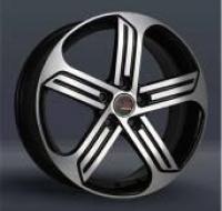 диски LegeArtis Replica VW VW177