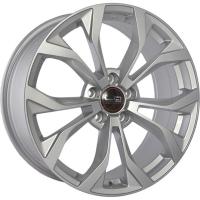 диски LegeArtis Replica VW VW178