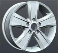 диски LegeArtis Replica VW VW179