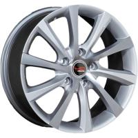 диски LegeArtis Replica VW VW17