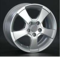 диски LegeArtis Replica VW VW180