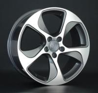 диски LegeArtis Replica VW VW186