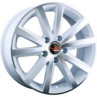 диски LegeArtis Replica VW VW19
