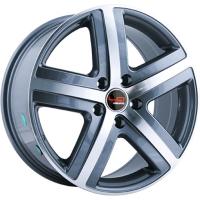 диски LegeArtis Replica VW VW1