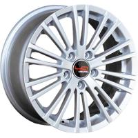 диски LegeArtis Replica VW VW25