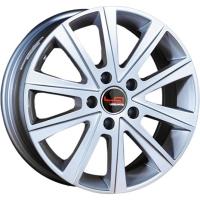 диски LegeArtis Replica VW VW28