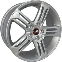 диски LegeArtis Replica VW VW40