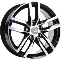 диски LegeArtis Replica VW Concept-VV502