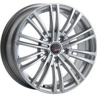 диски LegeArtis Replica VW Concept-VV503