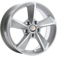 диски LegeArtis Replica VW Concept-VV507