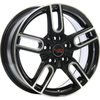 диски LegeArtis Replica VW Concept-VV511