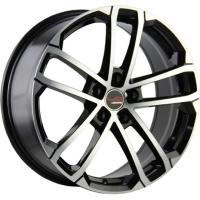 диски LegeArtis Replica VW Concept-VV516