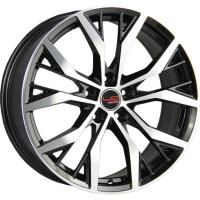 диски LegeArtis Replica VW Concept-VV517