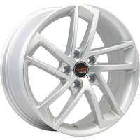 диски LegeArtis Replica VW Concept-VV520